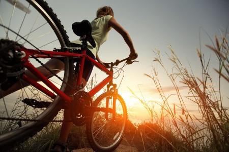 10 шагов к спортивным успехам
