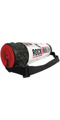 RocknRoller Массажный ролик Rocktape