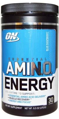 Amino Energy 270 г Optimum Nutrition