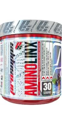 Aminolinx 400 г ProSupps