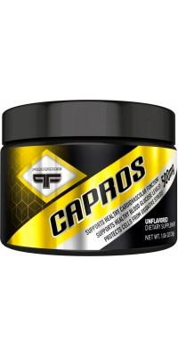 Capros 500 мг 30 г 60 порций Prima Force
