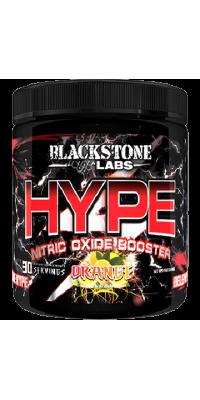 Hype 150 г BlackStone Labs