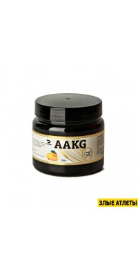 AAKG 150 гр Dominant Sport Nutrition