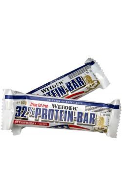 Купить - 32% Protein Bar