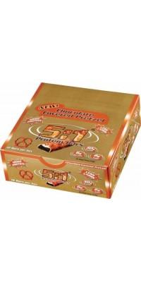 5:1 Protein Bar Choco Covered Pretzel 68 г MetraGenix