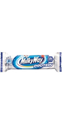 Milky Way Protein Bar 51 г Mars Incorporated