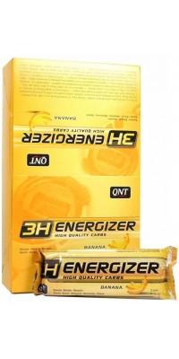 3H Energizer 80 г QNT