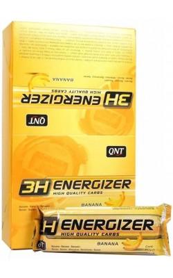 3H Energizer 80 г QNT - купить за 120