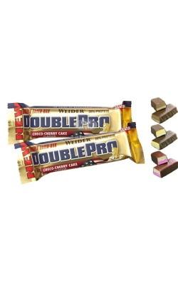Купить - Double Pro Bar