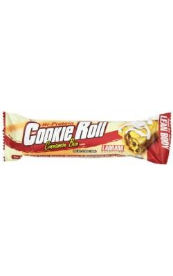 Lean Body Cookie Bar Rolls 80 г Labrada Nutrition - купить за 200