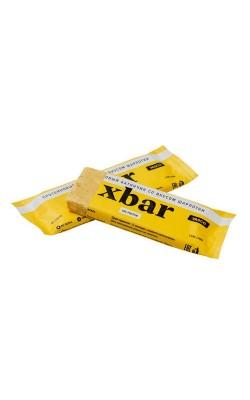 Купить - Xbar