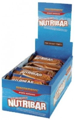Nutribar 50 г Performance - купить за 110