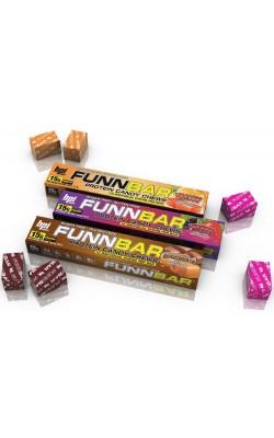 Funnbar конфеты 44 г BPI Sports - купить за 140