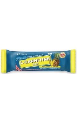 L-Carnitine Bar 45 г VPLab - купить за 110