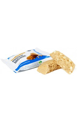Protein Brownie 75 г MyProtein - купить за 130