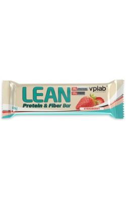 Lean Protein & Fiber Bar 60 г VPLab - купить за 150