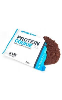 Protein Cookie 75 г MyProtein - купить за 150
