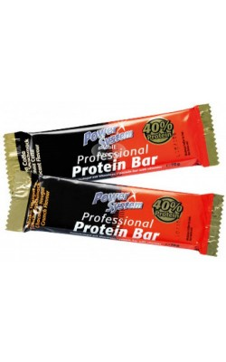 Купить - Professional Protein Bar
