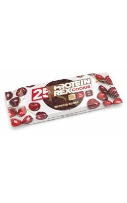 Cookie протеиновое печенье 50 г ProteinRex - купить за 70