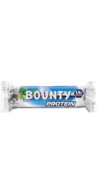 Bounty Protein Bar 51 г Mars Incorporated