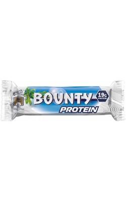 Bounty Protein Bar - купить за 130