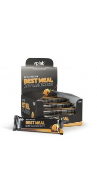 32% Protein Best Meal Replacement 60 г VPLab