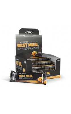 32% Protein Best Meal Replacement 60 г VPLab - купить за 140