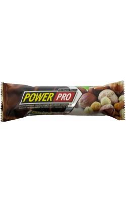 Протеиновый батончик Power Pro 36% Орех - купить за 100