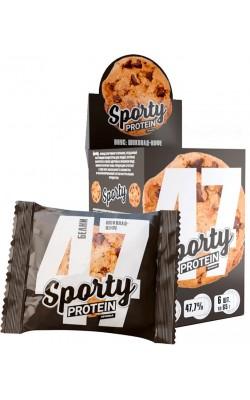 Купить - Protein Печенье
