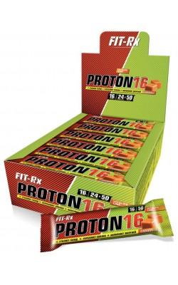 Proton 16 50 г FIT-Rx - купить за 80