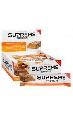 High Protein Bar 88 г Supreme Protein - купить за 160
