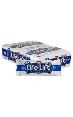 Life lift 60 г VPX - купить за 90