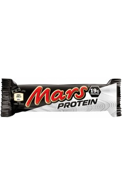 Mars Protein Bar - купить за 180