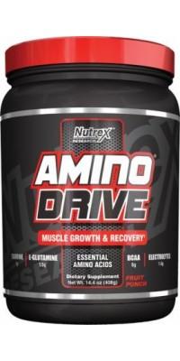 Amino Drive 408 г Nutrex