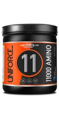 11000 Amino 500 г Uniforce