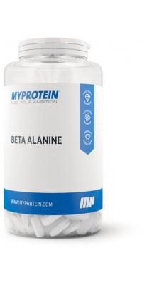 Beta Alanine 90 таблеток MyProtein