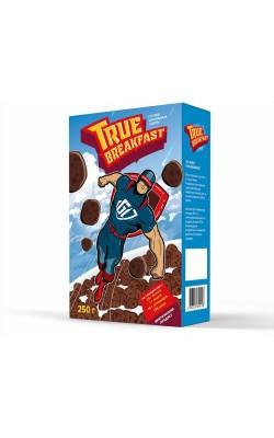 True Breakfast - купить за 310