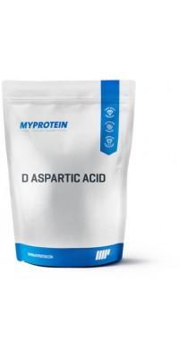 D-Aspartic Acid 250 г MyProtein