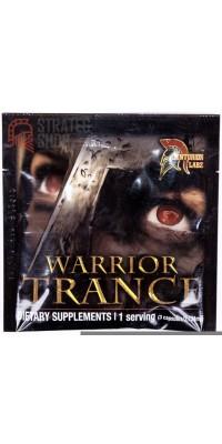 Warrior Trance 3 капсулы Centurion Labz