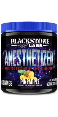 Anesthetized 275 г BlackStone Labs