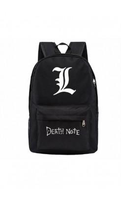 Рюкзак L Death Note