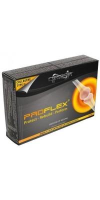 ProFlex 60 таблеток Nanox