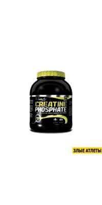 Creatine Phosphate 300 гр BioTech USA