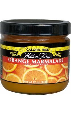 Orange Marmalade - купить за 300