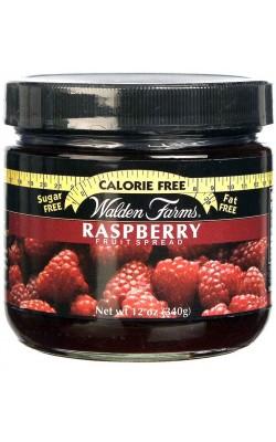 Raspberry Fruit Spread - купить за 300