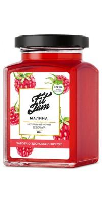 Fit Jam Fit Jam GeneticLab Nutrition