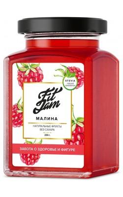 Fit Jam Fit Jam GeneticLab Nutrition - купить за 170