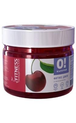 Фитнес-кондитерская Фитнес Джем «0 калорий» PureProtein - купить за 150