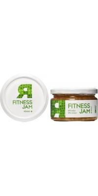 Fitness Jam Fitness Jam Rline
