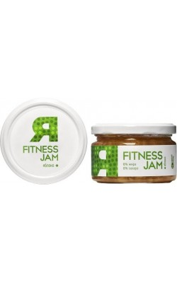 Fitness Jam Fitness Jam Rline - купить за 110
